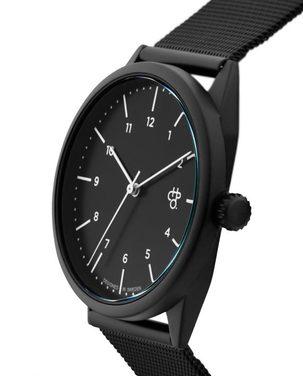 Reloj Rawiya Noir