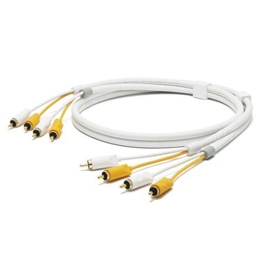 Cable NEO D+ Class X 2.1m (Para DJ's)