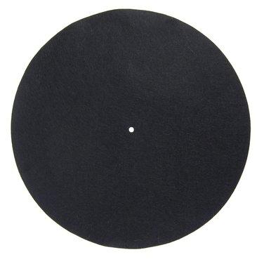 Mat Negro 3.5mm