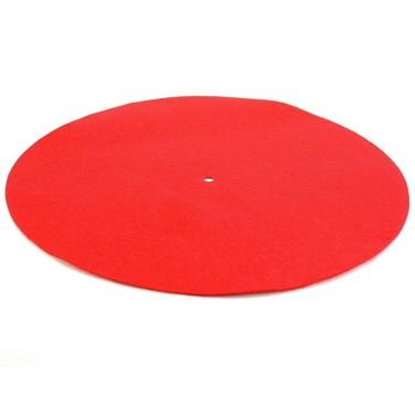Mat Rojo 3.5mm