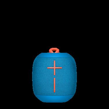 Parlante Bluetooth WonderBoom Azul