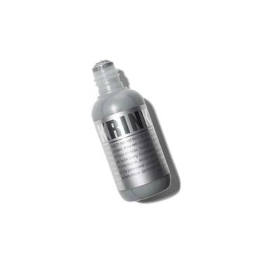 Tinta Krink K-60 Silver