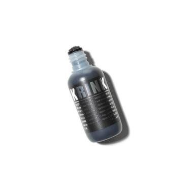 Tinta Krink K-60 Negro