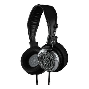 Audífonos SR325e