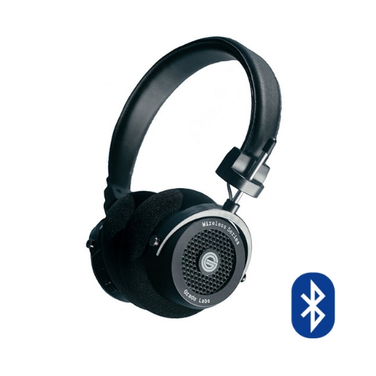Audífonos GW100 Wireless