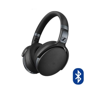 Audifonos HD 4.40 BT