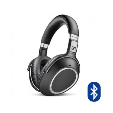 Audífonos PXC 550 Wireless
