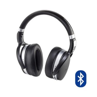 Audífonos Sennheiser HD 4.50 BTNC