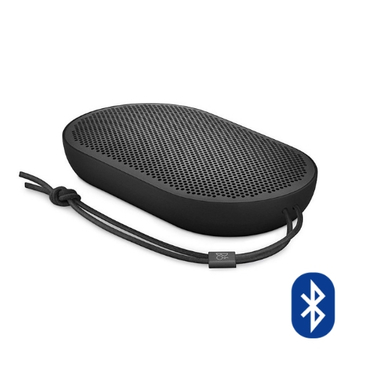 Parlante Bluetooth Beoplay P2