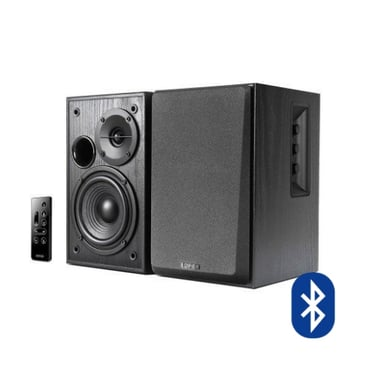 Parlantes Bluetooth R1580MB