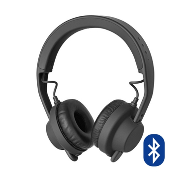 Audífonos TMA-2 Wireless