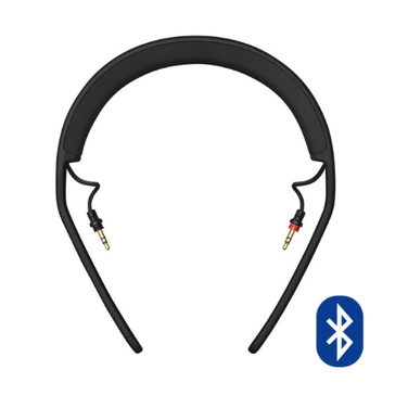 Diadema Bluetooth TMA-2 H05