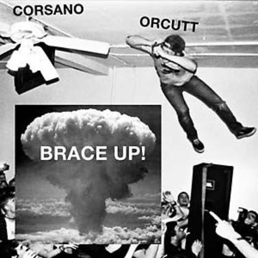 Brace Up!