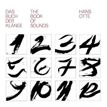 The Book Of Sounds (Das Buch Der Klänge)