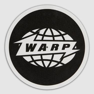 Slipmat Warp