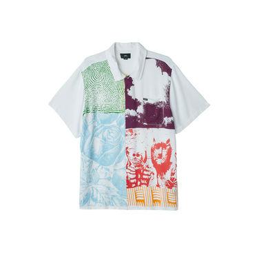 Camisa Hitter