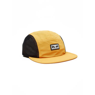 Jockey Alchemy 5 Panel Amarillo
