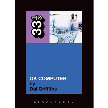 33 1/3: Ok Computer