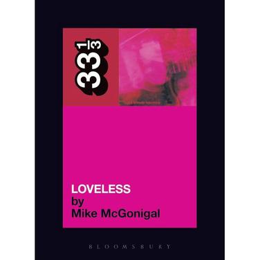 33 1/3: Loveless