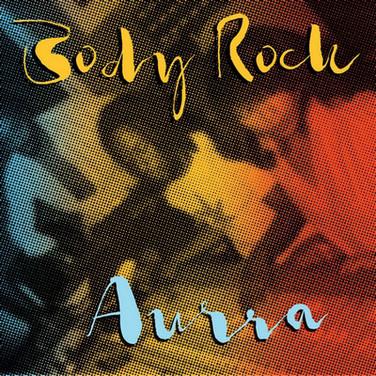 Body Rock