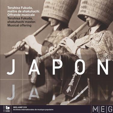 Japon (Japan)