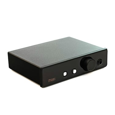 Amplificador de Audífonos EAR
