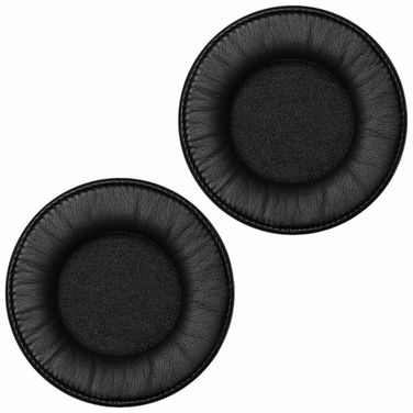 Modulo TMA-2 E04 Earpads Studio Over Ear