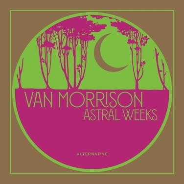 Astral Weeks (RSD 19)