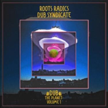 Dub The Planet:Vol.1 (RSD 19)