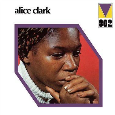 Alicia Clark (RSD 19)