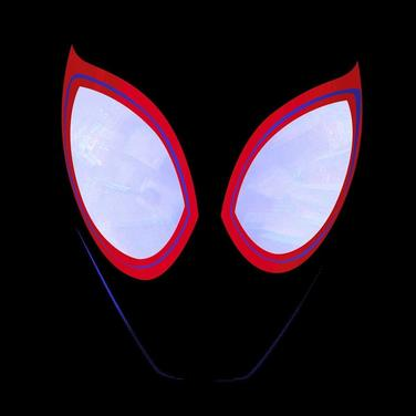 Spider-Man: Into the Spider-Verse Soundtrack (RSD 19)