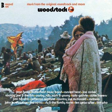 Woodstock (RSD 19)