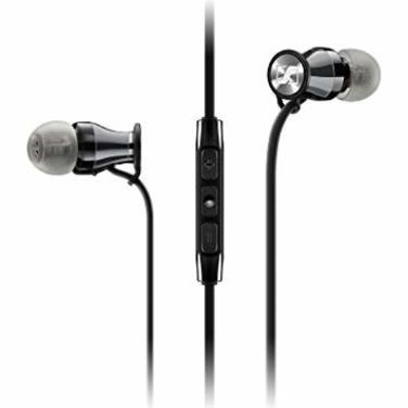 Audífonos Momentum 2.0 In Ear (iOS)