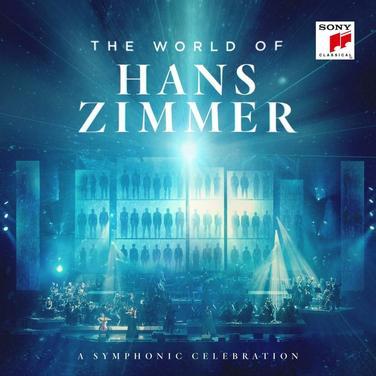 The World Of Hans Zimmer (A Symphonic Celebration)