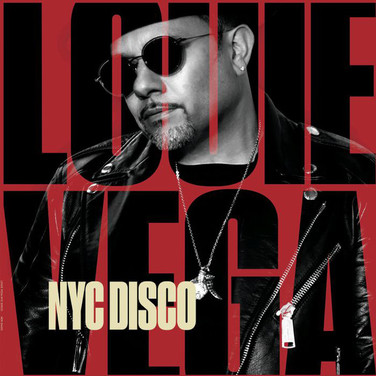 NYC Disco (Double Pack One)