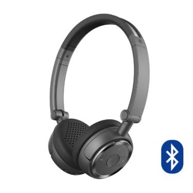 Audífonos Bluetooth W675BT
