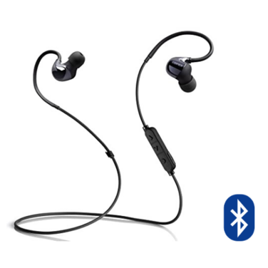 Audífonos W295BT Plus
