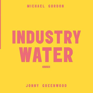Industry Water