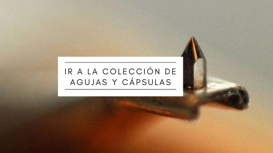 agujja_colección.png
