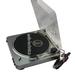 Audio-Technica AT-LP 60 USB