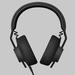 TMA-2 E05 / Earpad microfiber Over Ear