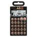 Pocket Operator / Factory PO-16