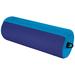 Parlante Bluetooth Boom 2 Azul
