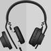 Audífonos TMA-2 Studio