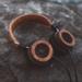 Audífonos RS2e