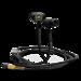 Audífonos Mode EQ Negro