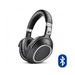 Audífonos Sennheiser PXC 550 Wireless