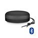 Parlante Bluetooth Beoplay A1 Negro