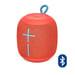 Parlante Bluetooth WonderBoom Rojo