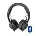 Audífonos TMA-2 Wireless
